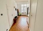 Sale Apartment 6 rooms 200m² THIONVILLE - Photo 5