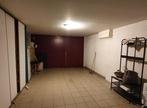 Vente Appartement 3 pièces 76m² Metz - Photo 5