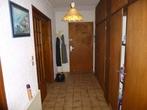 Vente Appartement 2 pièces 63m² MONTREQUIENNE - Photo 3