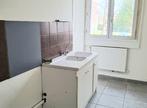 Renting Apartment 4 rooms 69m² Rombas (57120) - Photo 4