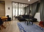 Location Appartement 2 pièces 50m² Metz (57000) - Photo 2