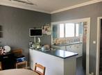 Sale Apartment 4 rooms 88m² Metz - Photo 4
