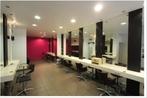 Location Bureaux Metz (57000) - Photo 2