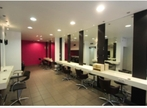 Renting Office Metz (57000) - Photo 2