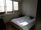 Renting Apartment 3 rooms 61m² Metz (57070) - Photo 2