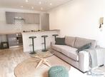 Renting Apartment 1 room 35m² Metz (57000) - Photo 2