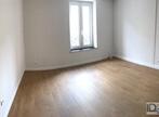 Sale Apartment 4 rooms 69m² Ars sur moselle - Photo 4