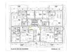 Sale Apartment 2 rooms 55m² JARNY - Photo 4