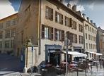 Sale Apartment 4 rooms 75m² Metz - Photo 1