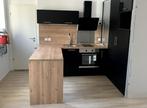 Vente Appartement 3 pièces 53m² METZ - Photo 6