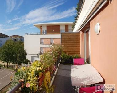 Vente Appartement 6 pièces 98m² Montigny-lès-Metz (57950) - photo