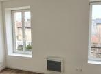 Vente Appartement 3 pièces 53m² METZ - Photo 3