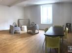 Sale Apartment 4 rooms 69m² Jouy aux arches - Photo 1