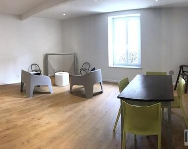 Vente Appartement 4 pièces 69m² Ars sur moselle - photo