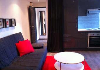 Location Appartement 2 pièces 31m² Metz (57000) - Photo 1