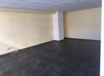 Location Fonds de commerce 106m² Metz (57000) - Photo 3