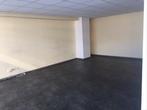 Renting Business 106m² Metz (57000) - Photo 3