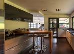 Vente Maison 7 pièces 300m² Le ban st martin - Photo 4