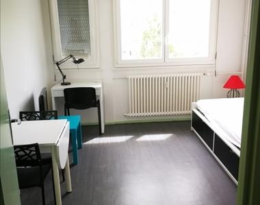 Location Appartement 1 pièce 18m² Metz (57000) - photo