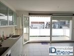 Location Appartement 3 pièces 78m² Metz (57000) - Photo 2