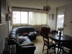 Sale Apartment 5 rooms 85m² Metz (57050) - Photo 1