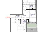 Sale Apartment 3 rooms 64m² METZ - Photo 4