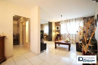 Vente Maison 5 pièces 85m² Maizières-lès-Metz (57280) - Photo 1