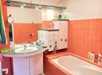 Vente Appartement 4 pièces 88m² Metz - Photo 5