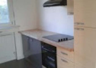 Renting Apartment 2 rooms 58m² Metz (57070) - Photo 1