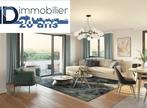 Sale Apartment 4 rooms 72m² METZ - Photo 3