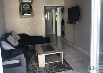 Vente Appartement 3 pièces 53m² Metz - Photo 1