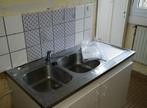 Location Appartement 4 pièces 69m² Rombas (57120) - Photo 2