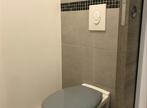 Renting Apartment 2 rooms 50m² Metz (57000) - Photo 5