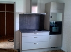 Renting House 6 rooms 107m² Marly (57155) - Photo 3