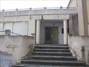 Vente Appartement 2 pièces 47m² Metz (57050) - photo
