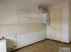 Location Appartement 3 pièces 90m² Metz (57000) - Photo 3