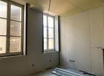 Vente Appartement 1 pièce 25m² METZ - Photo 4