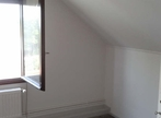 Renting House 6 rooms 107m² Marly (57155) - Photo 4