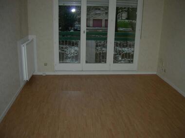 Renting Apartment 3 rooms 83m² Metz (57070) - photo