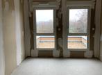 Vente Maison 4 pièces 80m² METZ - Photo 5