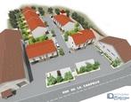 Vente Maison 4 pièces 96m² Chieulles (57070) - Photo 4