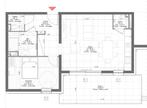 Sale Apartment 2 rooms 56m² THIONVILLE - Photo 4