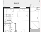 Sale House 4 rooms 80m² METZ - Photo 4