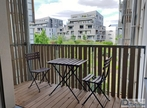 Location Appartement 2 pièces 46m² Nancy (54000) - Photo 1