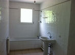 Renting Apartment 3 rooms 78m² Metz (57070) - Photo 3