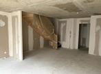 Sale House 4 rooms 80m² METZ - Photo 3