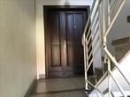Vente Appartement 5 pièces 102m² Hagondange (57300) - Photo 2