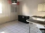 Location Appartement 1 pièce 24m² Metz (57000) - Photo 1