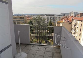 Sale Apartment 3 rooms 66m² Metz (57000) - photo
