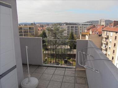 Sale Apartment 3 rooms 66m² Metz (57000) - photo